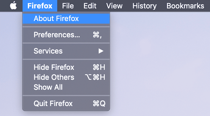 Firefox Running Slow or Freezing on Mac? A 6-Step Fixing Guide
