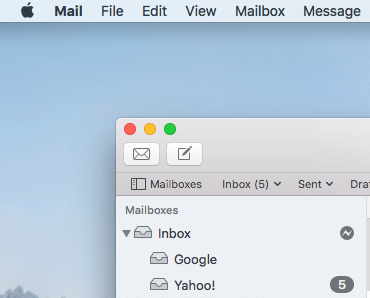 What to Do When Mail App is Slow on Mac? 3 Fixes That May Work