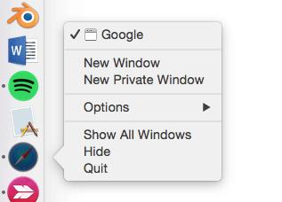 What to Do When Safari Freezes or Keeps Crashing on Mac?